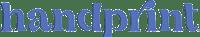 Handprint Logo_Blue_RGB